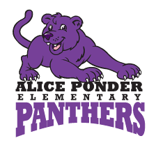Alice Ponder Panthers