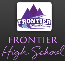 Frontier High School Trailblazers